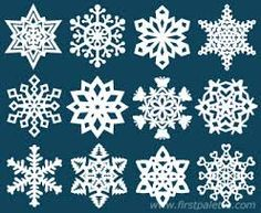 Výsledek obrázku pro snowflake