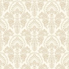 Find Vector Damask Seamless Pattern Background Elegant stock images in HD and millions of other royalty-free stock photos, illustrations and vectors in the Shutterstock collection. Background Vintage, Background Patterns, Vector Background, Floral Pattern Vector, Pattern Flower, Design Poster, Backgrounds Free, Pattern Wallpaper, Damask Wallpaper