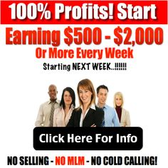 Time Sensitive! New Income System Is Exploding  SUCCESS GUARANTEED IF YOU DO THIS... http://www.instantspayday.com