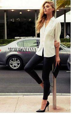 beyaz-gömlek-kombin-sokak-modası-kış-modası-stil-rehberi (2)