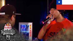 Silencio vs Pepe Grillo (Semifinal) ? Red Bull Batalla de los Gallos 2017 Chile, Regional Coquimbo - - http://batallasderap.net/silencio-vs-pepe-grillo-semifinal-red-bull-batalla-de-los-gallos-2017-chile-regional-coquimbo/ #rap #hiphop #freestyle