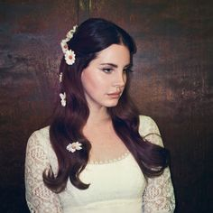 ♫ ♥ Lana Del Rey ♥ ♫ ̶L̶O̶S̶T̶ ♥ LUST FOR LIFE ♥ #