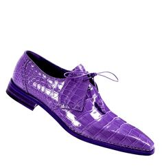 Genuine crocodile shoes for sale Crocs Shoes, Hot Shoes, Men S Shoes, Gentleman Shoes, Casual Leather Shoes, Alligators, Leather Skin, Crocodile Skin, Beautiful Shoes