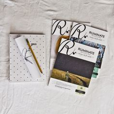 Three great reads for anyone starting anew! We love helping new #writers take the first step into publishing. These issues all feature stories from never-before-published authors - take a look!   #emergingauthors  #handpicked #inspired #BeginningsBundle - Issue 29 - NotForgotten, Issue 31 - Always we Begin Again, Issue 37 - Being Known