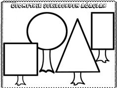 Coloring Pages, Technology, Crafts, Geometric Fashion, Quote Coloring Pages, Tech, Manualidades, Tecnologia, Kids Coloring