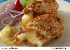 Mince Recipes, Pork Recipes, Cooking Recipes, Czech Recipes, Ethnic Recipes, Mince Dishes, Minced Meat Recipe, Ground Meat Recipes, Salty Foods