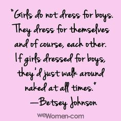 Picture 9 - Fashion Quotes