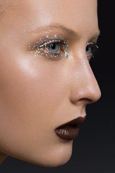 JADIS on Makeup Arts Served