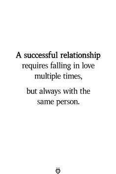 I did fall multiple times before our relationship, nd will fall multiple times later too.