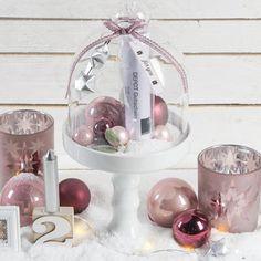 Die 103 Besten Bilder Von Depot Advent Christmas Deco Und