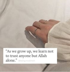 This is so true, no joke. Islamic Qoutes, Islamic Messages, Islamic Inspirational Quotes, Muslim Quotes, Arabic Quotes, Islamic Teachings, Islamic Dua, Hindi Quotes, Quotations