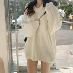 Kpop Fashion Outfits, Ulzzang Fashion, Edgy Outfits, Korean Outfits, Mode Outfits, Cute Casual Outfits, Korean Clothes, Cute Korean Fashion, Korean Fashion Trends