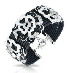 Like Capri Jewelers Arizona on Facebook for A Chance To WIN PRIZES ~ www.caprijewelersaz.com  Belle Etoile