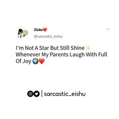 Love My Parents Quotes, Dad Quotes, Words Quotes, Qoutes, Family Quotes, Mixed Feelings Quotes, Good Thoughts Quotes, Good Life Quotes, Sarcastic Quotes