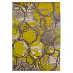Smart color combinations make this modern art Surya Jax Area Rug perfect for your personal space. This abstract area rug is available in handy. Accent Rugs, Accent Decor, Modern Decor, Modern Art, Contemporary Homes, Modern Design, Modern Area Rugs, Throw Rugs, Abstract Pattern
