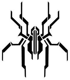 Logo and Design Triangle Tattoo Design, Design Tattoo, Tattoo Designs, Logo Design, Triangle Tattoos, Arrow Tattoos, Tribal Tattoos, Gun Tattoos, Ankle Tattoos