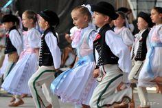 Dátum narodenia otca moderného baletu sa stal Medzinárodným dňom tanca - Zaujímavosti - SkolskyServis.TERAZ.sk