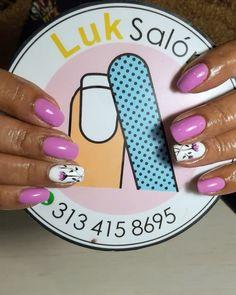 Manicure semipermanente ☎️313 415 86 95 • 📍FUNZA-Carrera 11#14-48• 💳 Aceptamos tarjeta crédito y débito • • • • #uñassemipermanentes #uñas #semipermanente #belleza #uñasdecoradas #manicure #manicura #nails #nailsart #decoradodeuñas #uñasacrilicas  #decoraciondeuñas #uñasbonita #instanailsyle #instanails Carrera, Enamel, Nail Manicure, Fingernail Designs, Beauty, Vitreous Enamel, Enamels, Frosting