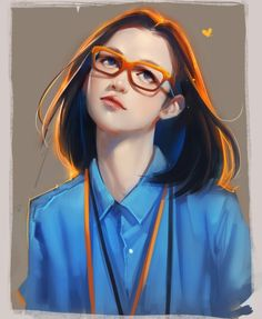 Color by superschool48.deviantart.com on @deviantART