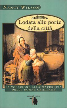 La vocazione alla maternità delle donne cristiane