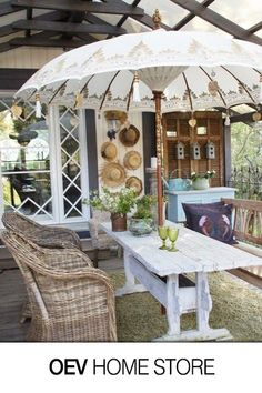 #melisapala #evdekorasyon #bahçe #tasarım #home #homestyle