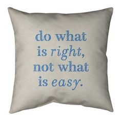 Overstock Com Online Shopping Bedding Furniture Electronics Jewelry Clothing More Love And Trust Quotes Quote Pillow Covers Suede Pillows