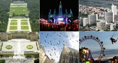 Wer die Weltstadt Wien innerhalb kürzester Zeit entdecken will, sollte sich zuvor ein durchdachtes Programm zusammenstellen. Tipps dafür gibt es von höchst offizieller Stelle: aus dem Rathaus.