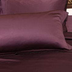 #Silk #Pillowcase #Oxford  @tavcarlson