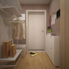 модуль+шкаф+зеркало кусочками