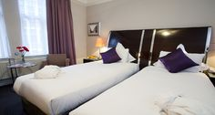 Cheap central London bed and breakfast discount accommodation at http://www.londonhotelscentre.com/cheap-central-london-bbs.htm #london #hotel #offer #deals