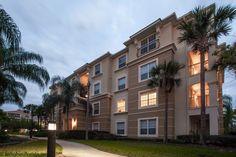 Condo vacation rental in Orlando from VRBO.com! #vacation #rental #travel #vrbo