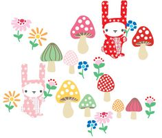 Cocoon Couture new collection wall paper/ wall stickers