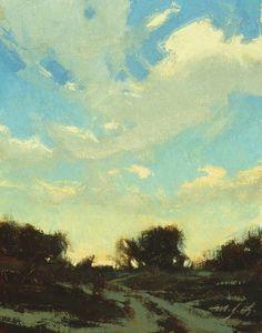 07_nantucket-cloudscape-10x8_oil-landscape.jpg.jpg 600×763 pixels