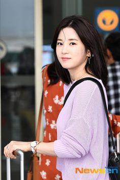 Lovely Eyes, Very Lovely, I M Melting, Incheon, Korean Girl, Asian Beauty, Girl Group, Kpop, Park