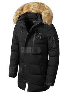 Mens Winter Coat, Winter Parka, Winter Jackets, Camo Print Jacket, Waterproof Breathable Jacket, Duck Down Jacket, Mens Fur, Tuxedo Suit, Down Coat