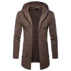 28 Best Men's Coats & Jackets images | Jackets, Trench coat