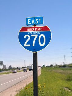 The most comprehensive source for highway markers, past and present, featuring over 10000 of signs, and the ability to create and purchase your own, made to exact standards. Nebraska, Oklahoma, Wisconsin, Michigan, Birch Tree Decor, Trans Canada Highway, School Places, Highway Road, Iron Gates