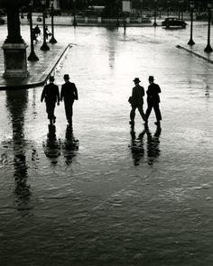 fotograficas oleograficas: abril 2012
