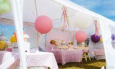 Butterfly Themed 1st Birthday Party with SUCH CUTE IDEAS via Kara's Party Ideas | KarasPartyIdeas.com #Butterflies #Party #Ideas #Supplies (...