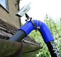 Book a service for Gutter Cleaning in London from Regency Cleaning Limited. Using wireless CCTV monitoring we can inspect your guttering before and after the cleaning operation.