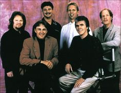 Cory Wells, Three Dog Night, Pop Music, Hard Rock, Rock And Roll, Blues, Classic, Dogs, Fictional Characters