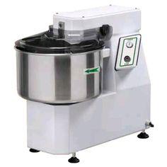 Sigma Tauro Spiral 螺旋攪拌機 - 龍之友餐飲機器有限公司   Pizza mixer 桌上型螺旋式攪拌機   Kitchen appliances. Appliances ...