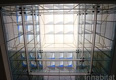 PHOTOS: Fin-Like Shading System Cools Siemens' New Über Green ...