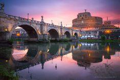 Photo by Davide Calasanzio Wallpaper Pictures, Tower Bridge, Nikon, The Selection, Taj Mahal, Congratulations, Cool Photos, David, Club