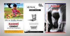 Press Advertising Design Advertising Design, Home Goods, Bond, Printing, Promotional Design, Ad Design
