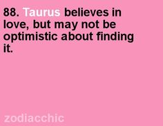 Taurus >> http://amykinz97.tumblr.com/ >> www.troubleddthoughts.tumblr.com/ >> https://instagram.com/amykinz97/ >> http://super-duper-cutie.tumblr.com/