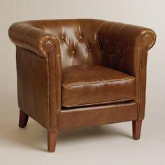 Essex Chair | World Market
