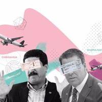 El gasto de los gobernadores en viajes de Mexicanos contra la Corrupción y la Impunidad en SoundCloud