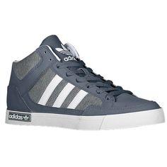 Adidas Originals VC 1000