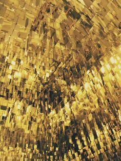 Gold pattern | VSCO Grid | Alex Boone